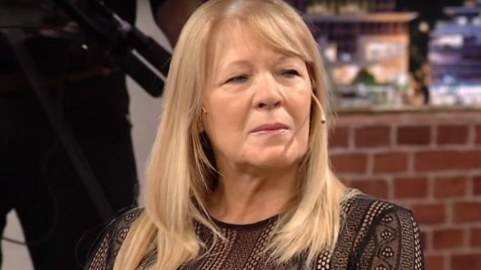 "Margarita Stolbizer: ""Cristina no quiere un indulto, pretende que le pida perdón"""