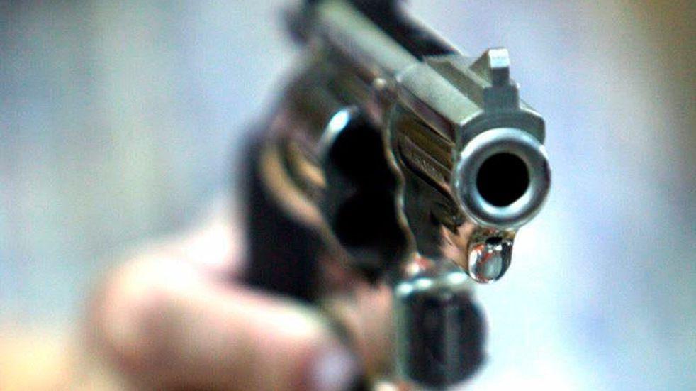 """Un comerciante denunció que fue asaltado """"por encargo"""" en Posadas"""