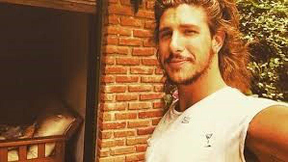 Rodrigo Eguillor seguirá preso por temor a que entorpezca la causa