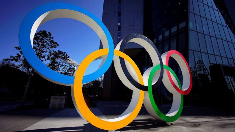 ¿Cuánto sabes de los Juegos Olímpicos? Cinco preguntas para conocer la historia olímpica