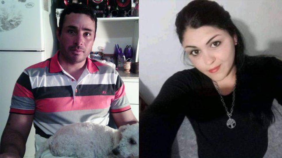 Femicidio en Victoria: la víctima había realizado cinco denuncias contra su agresor