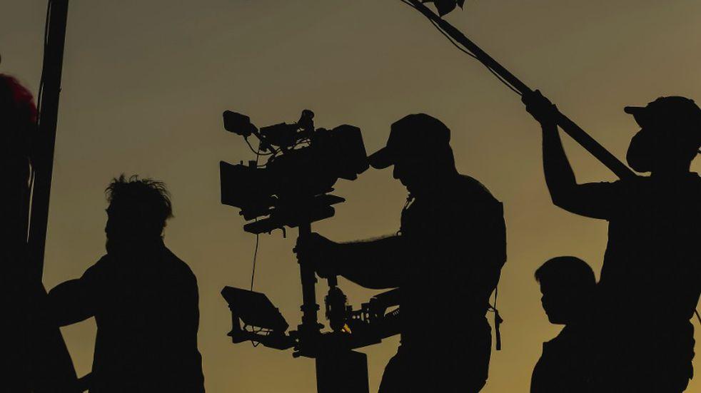 Puntanos podrán filmar su historia de pandemia y ganar 500 mil pesos