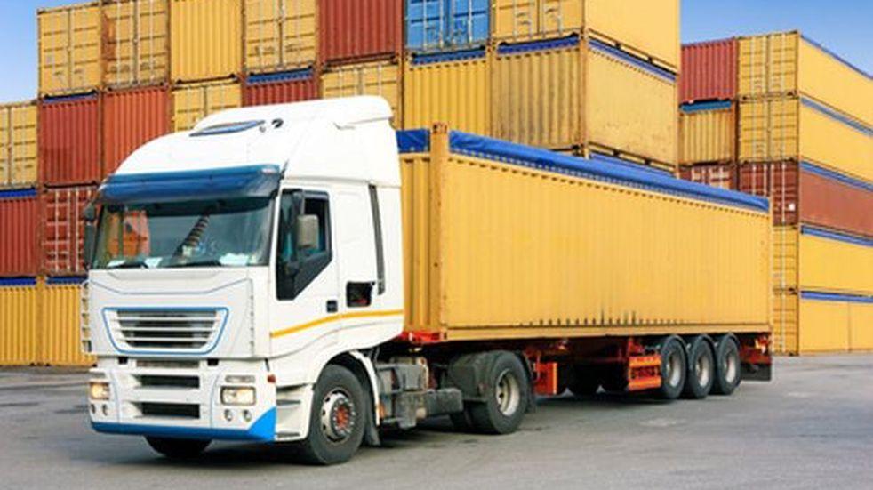 Los costos en el transporte. Un informe de la Fadeeac (Federación Argentina de Entidades Empresarias de Autotransporte de Cargas)