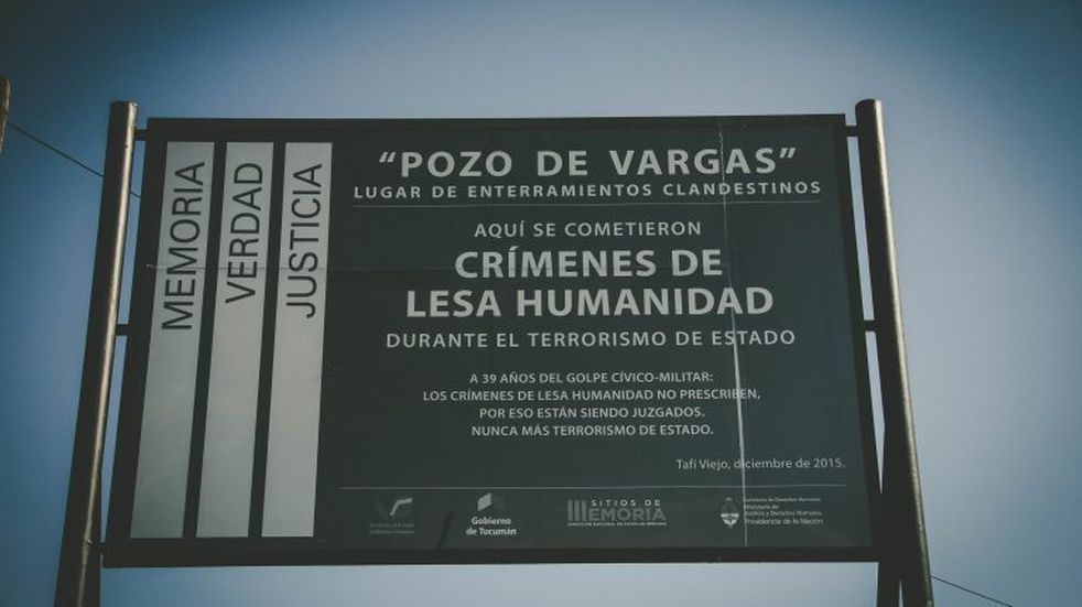 Caso Ledo: Un testigo informó sobre un informe de Inteligencia donde había conocidas figuras tucumanas