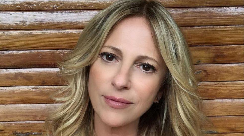 """Masterchef Celebrity 2"": Claudia Fontán reemplazará a Carmen Barbieri"