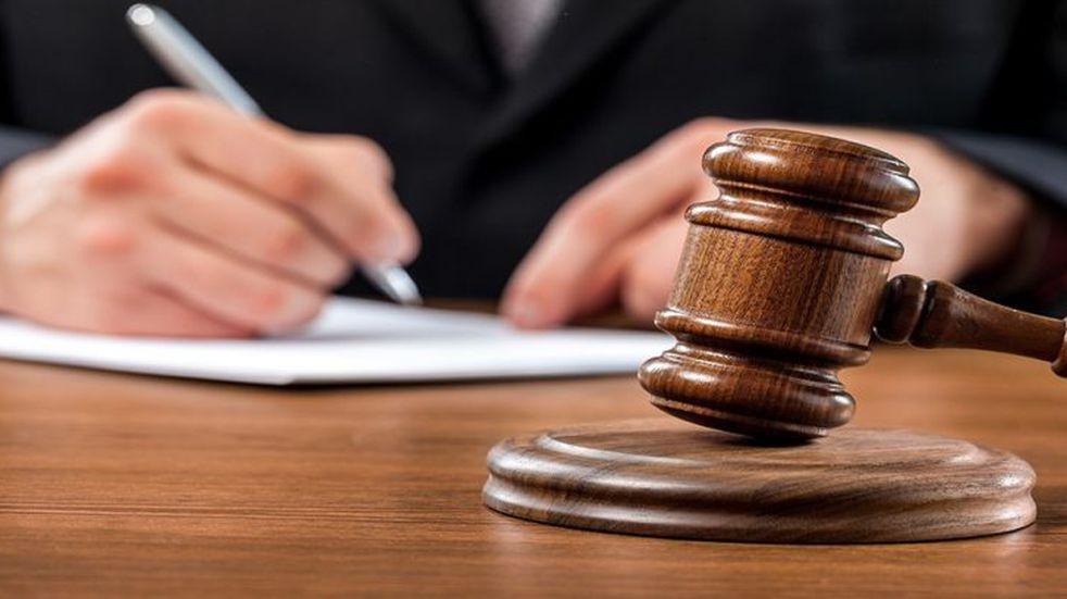 Fallan a favor de Mendoza en un litigio contra fondos buitre