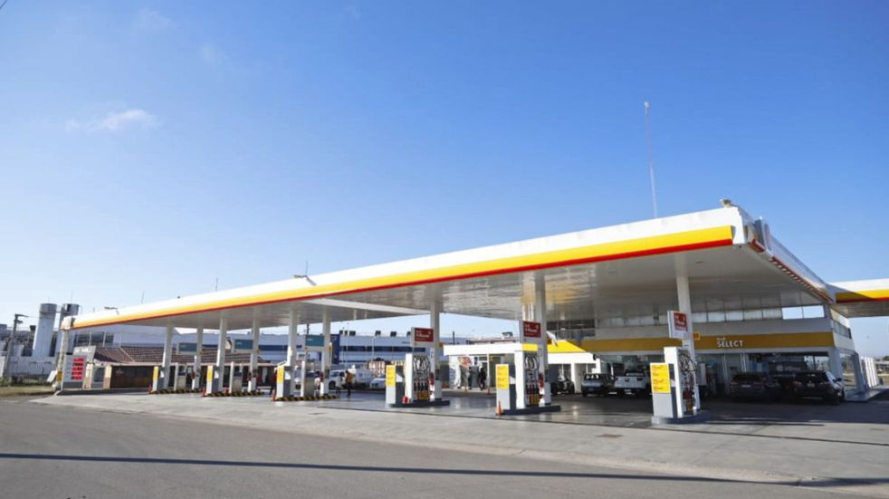 Córdoba: el programa Conectar Gas Industria ya cuenta con 25 estaciones de servicio