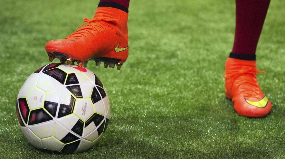 Nuevamente varios partidos reprogramados por la Liga Regional debido al Covid-19