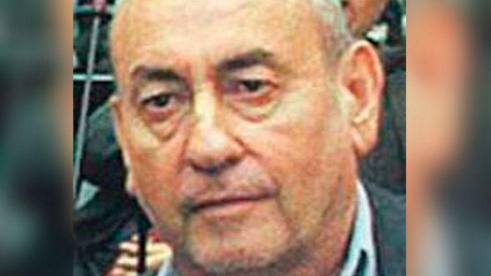 Conceden prisión domiciliaria a Carlos Capdevilla, exmédico y represor de la ESMA