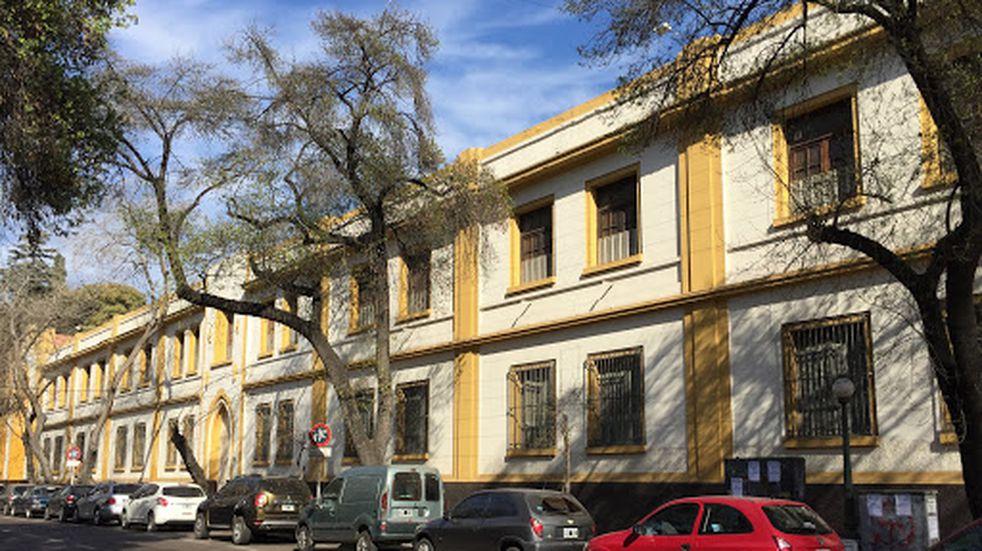 Colegios privados de Mendoza ya abrieron las inscripciones y admisiones para el ciclo lectivo 2022