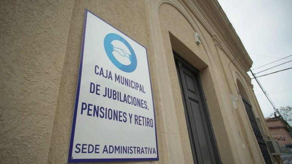 Postergan el cobro de préstamos a trabajadores municipales