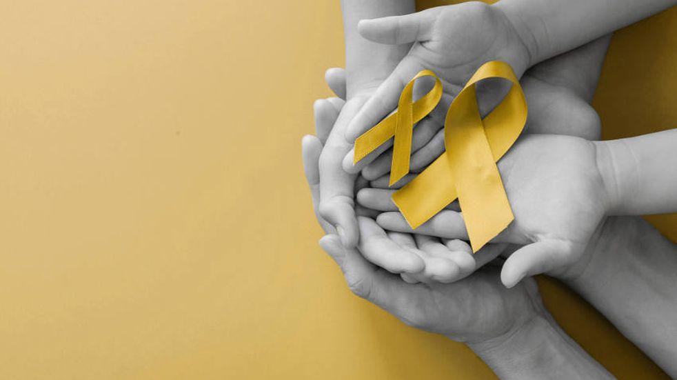 Salta brindará cobertura total a niños con cáncer