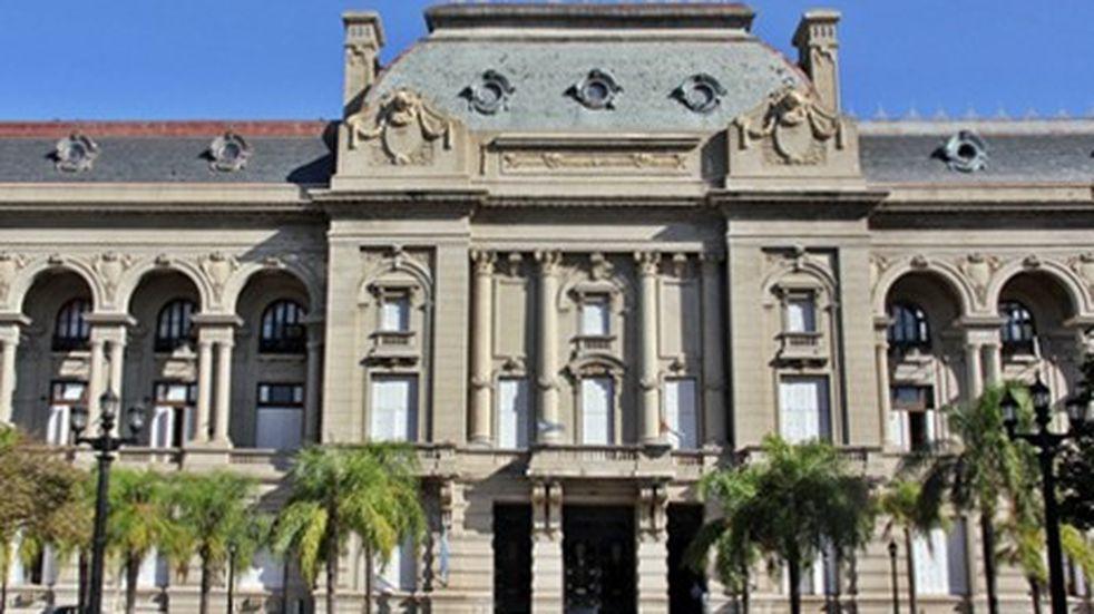 Afirman que Santa Fe supera a Córdoba y Buenos Aires en cuanto a transparencia