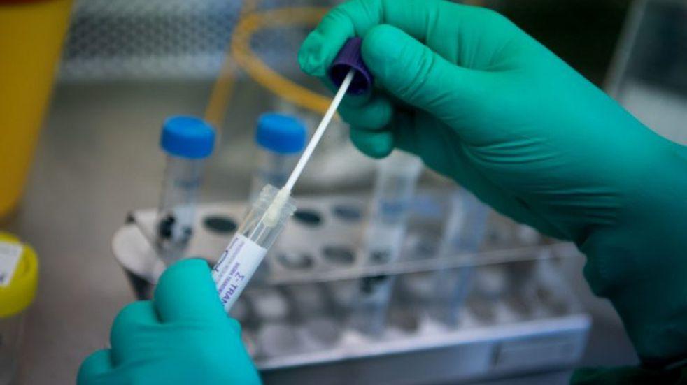 Detectaron 12 casos nuevos de coronavirus en Paso de los Libres