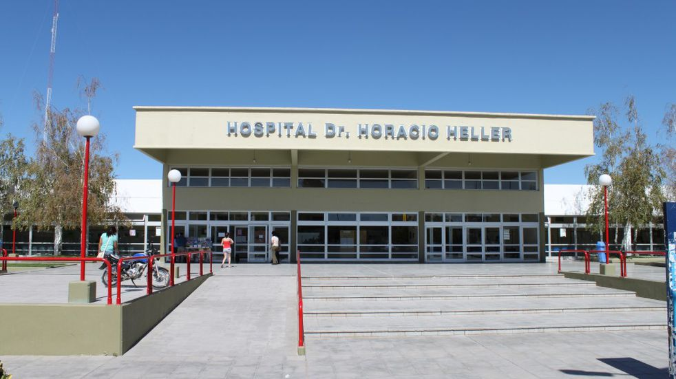 En un hospital neuquino se realizaron 26 abortos desde que se reglamentó la Ley