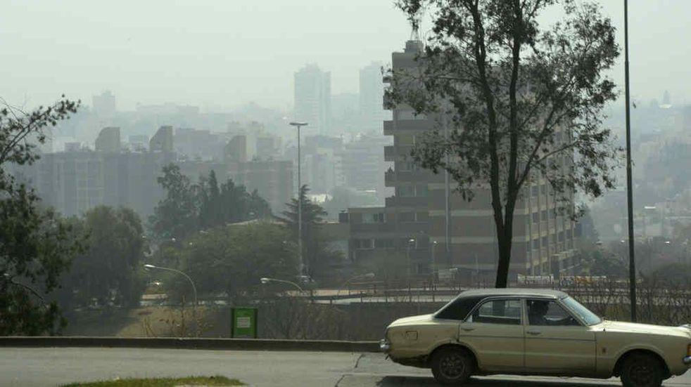 El clima en Córdoba: cómo estará el tiempo este martes, después del ventarrón
