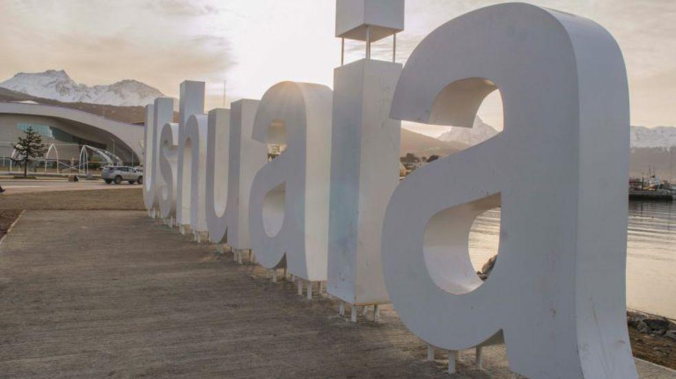 El fin del mundo es el destino soñado para la mayoría de los turistas argentinos