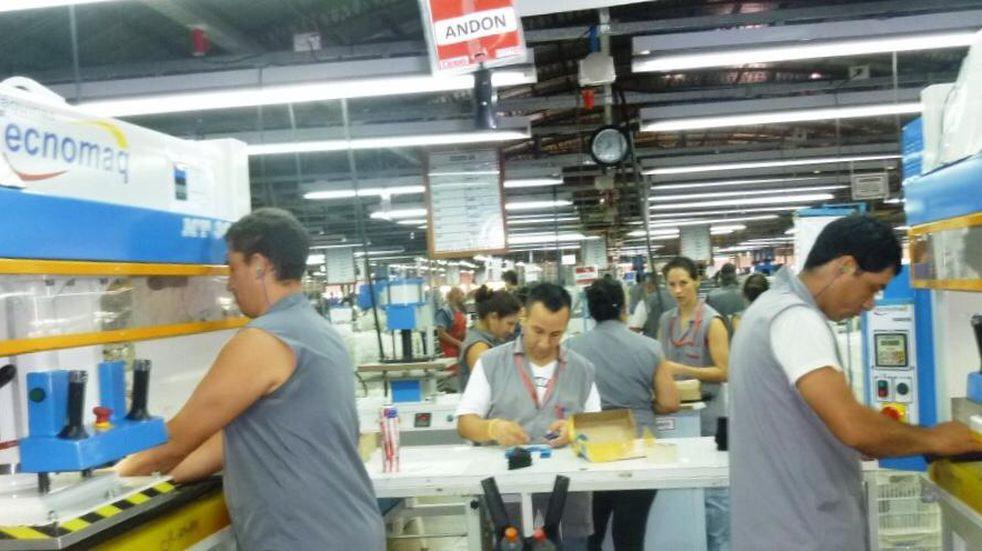 DASS será la nueva distribuidora exclusiva de ASICS en Argentina