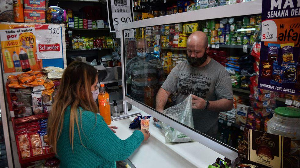 Denuncian que no se cumple el programa Súper Cerca en Córdoba