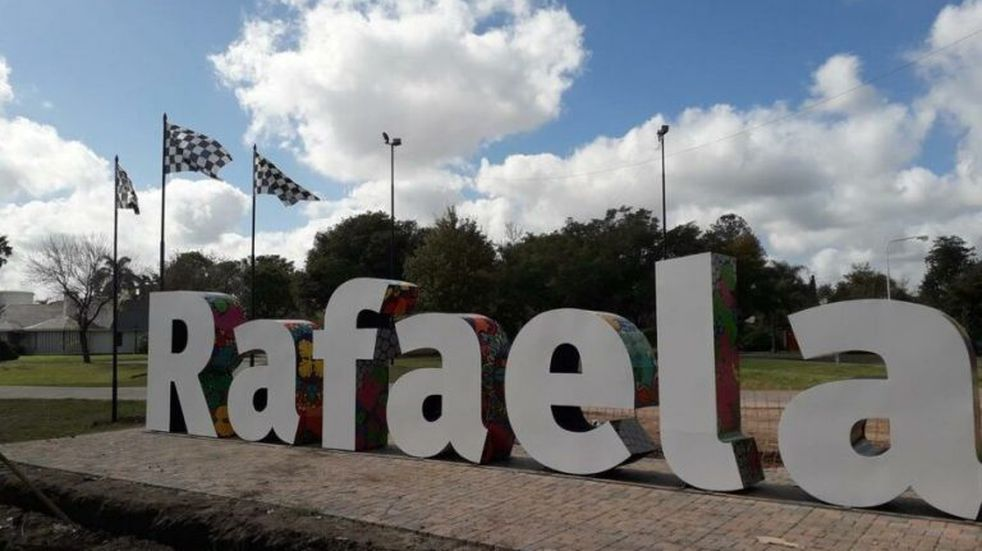 Coronavirus: Rafaela llegó al mes sin tener positivos