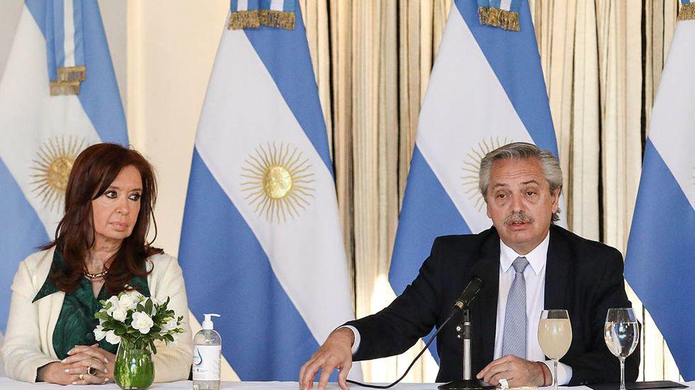 Después del discurso de Cristina, el Gobierno afirma que aún no hay un plan para reformar el sistema de salud