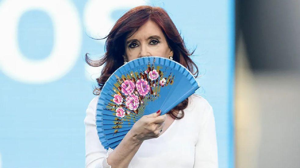 La Anses apeló el fallo que otorgó a Cristina Kirchner dos jubilaciones de privilegio