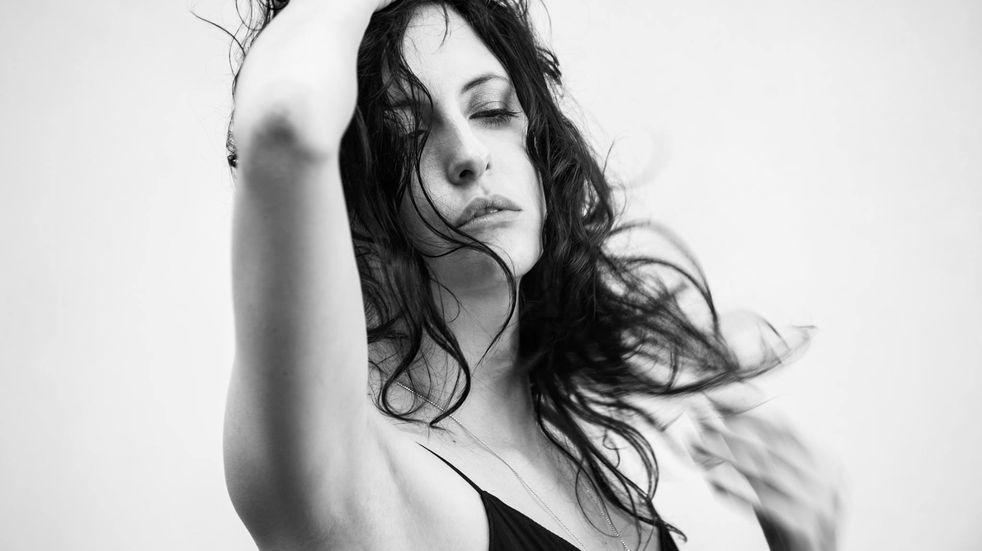TV: Antonella Costa se luce en abril en Cinear
