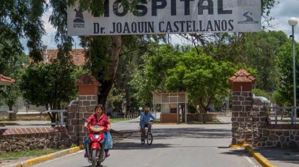 Preocupa la ola de robos en el hospital público de un municipio salteño