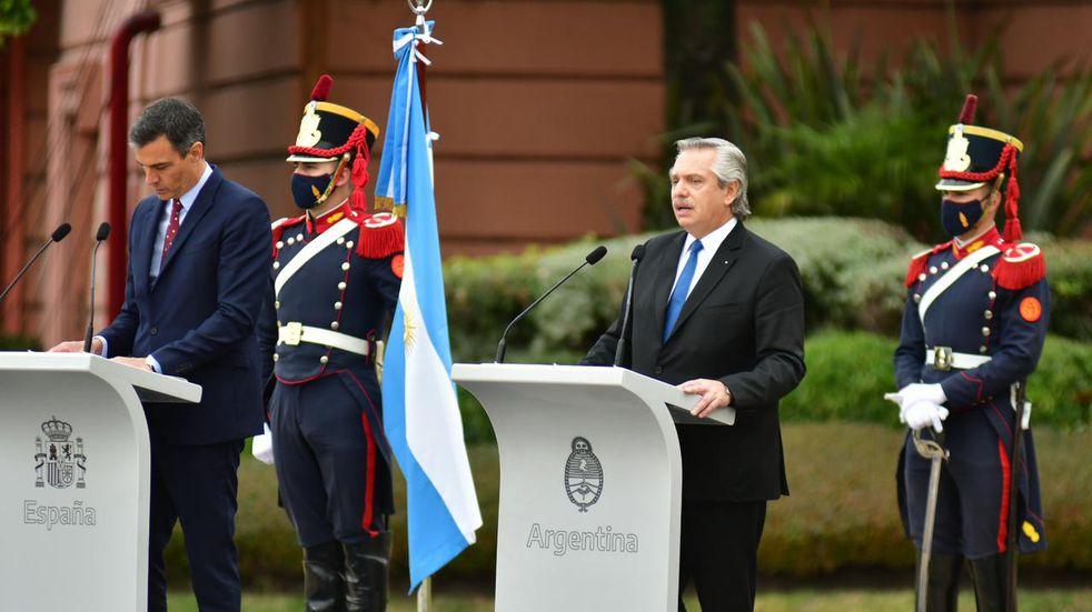 El origen literario de la frase del Presidente sobre los mexicanos y los brasileños
