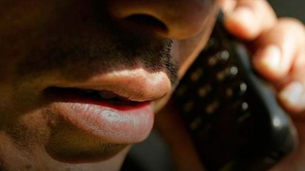 El cuento del premio: tips para evitar caer en la nueva trampa telefónica de delincuentes