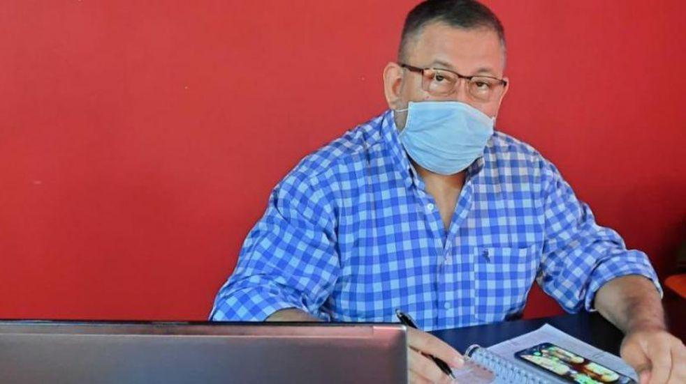 La ciudad de Eldorado contará con un nuevo centro vacunatorio
