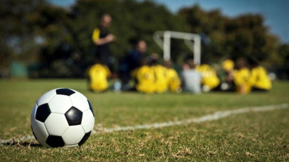 Los clubes de Arroyito siguen esperando por los subsidios de la Nación y la Provincia