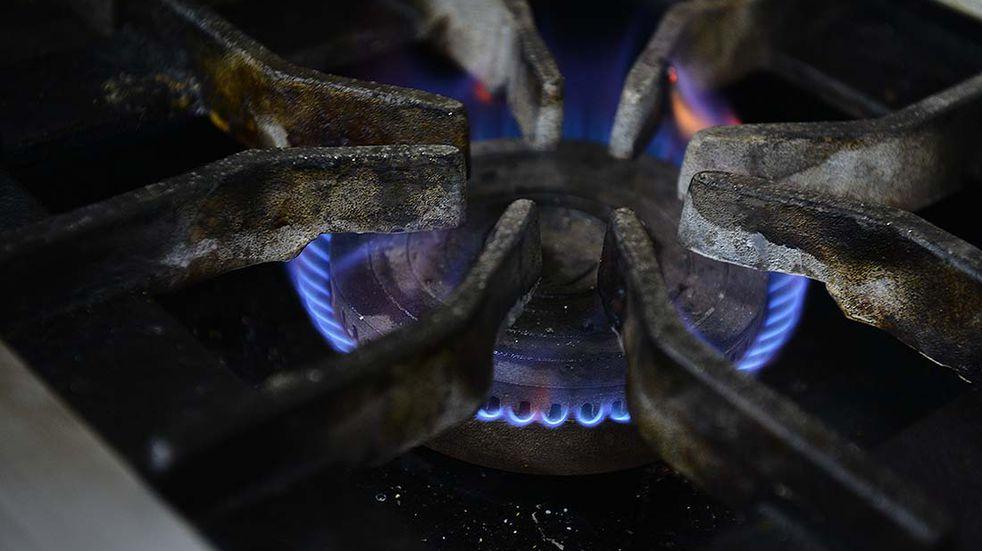 Ley Zonas Frías: más de 91 mil hogares sanluiseños serán beneficiados con reducciones de costo del gas