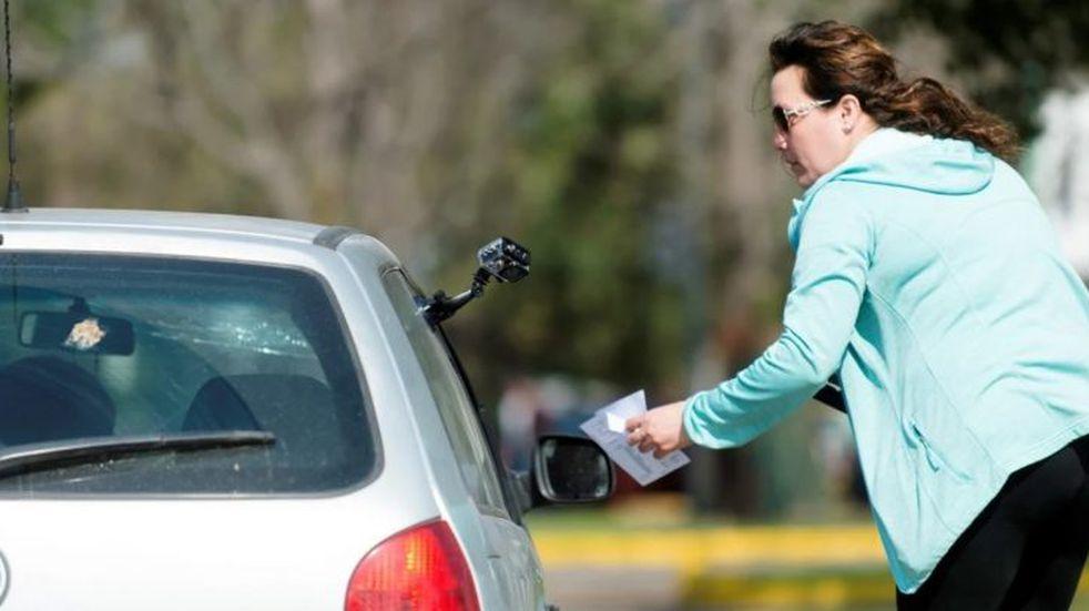 Otorgarán turnos para renovar las licencias de conducir en San Francisco