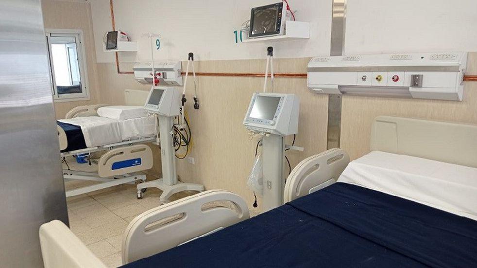 La ocupación de camas en Tucumán es del 65% y se postergarán las cirugías que no sean de urgencia