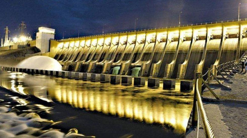 Las Termas de Río Hondo seguirá abierta al turismo