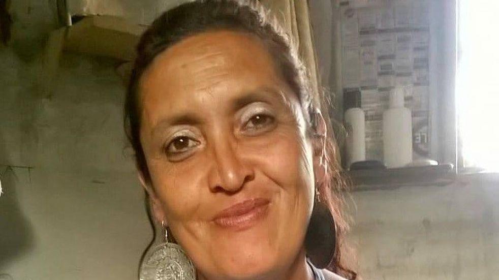 Pedirán que se profundice el examen forense tras femicidio de Lorena Riquel