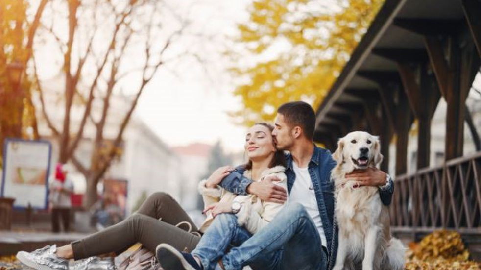 Las parejas más felices no presumen de su relación en las redes sociales