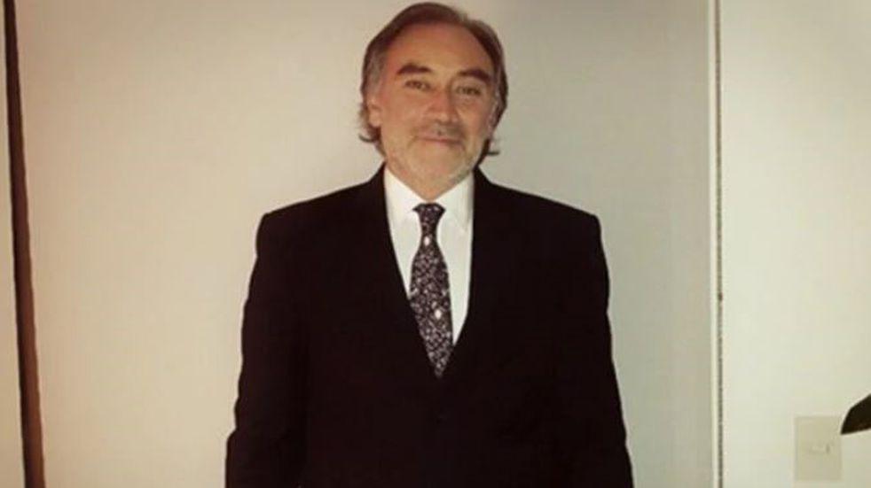 La Cámara de Casación respaldó al juez Leopoldo Bruglia en  la causa de Vialidad contra Cristina Kirchner