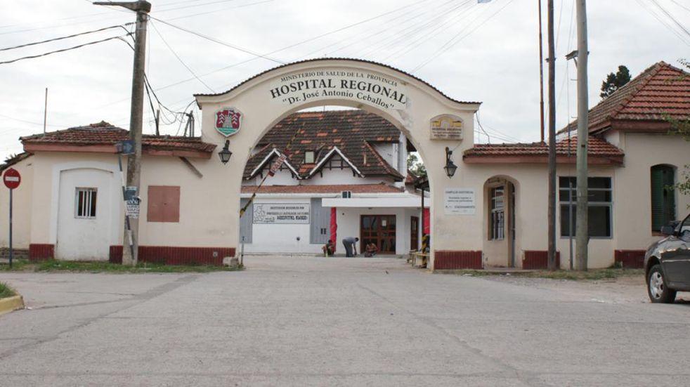 Coronavirus en Córdoba: Bell Ville, sin camas críticas disponibles