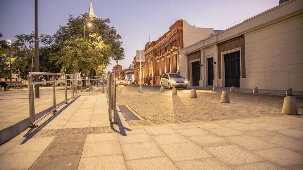 Reiteran la ilegalidad del servicio Uber en la ciudad de Corrientes