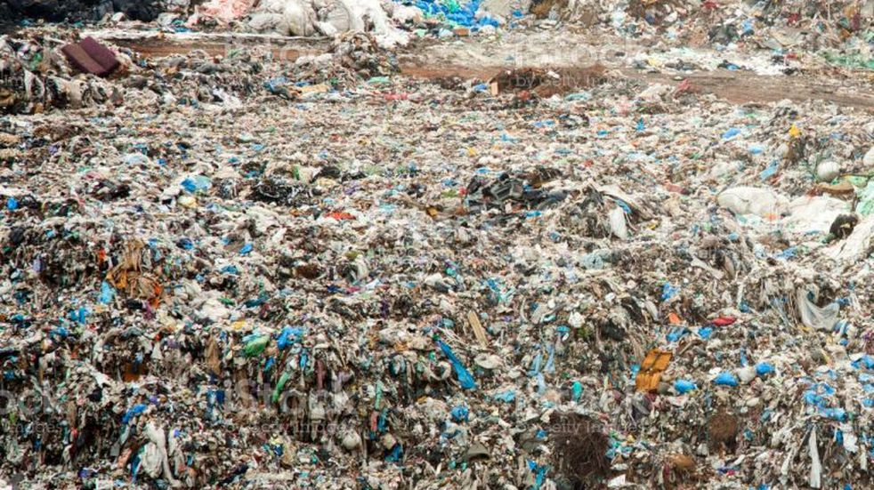 La municipalidad mercedeña deberá reubicar el predio del basurero municipal.
