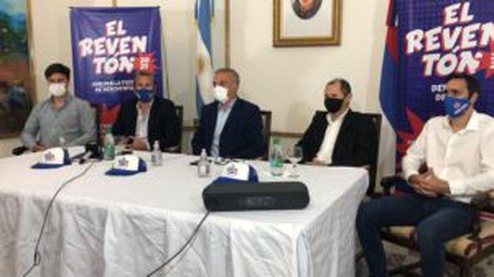 """Con descuentos, financiamientos e intervenciones artísticas se realizará la sexta edición de """"El Reventón"""" en Posadas"""