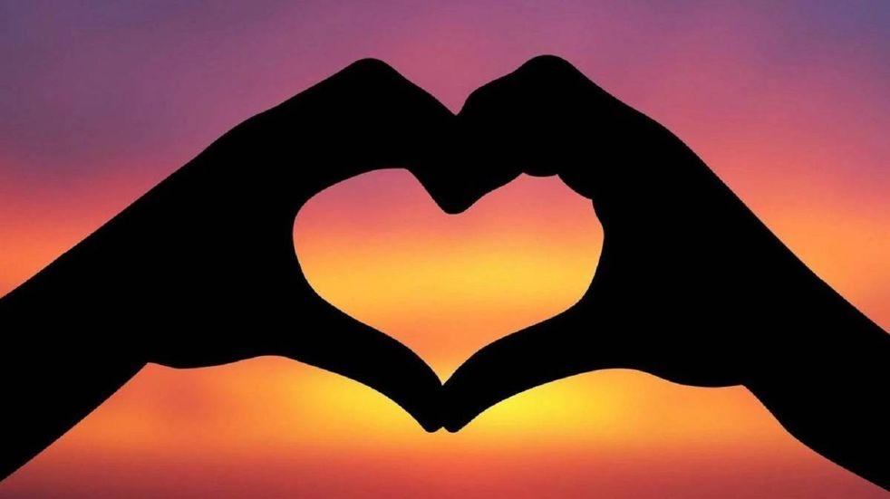 Horóscopo, Virgo: este fin de semana, el amor, el placer y la diversión serán la tendencia