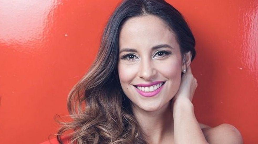 Súper Bailando: Lourdes Sánchez y Fede Bal fallaron en un truco y terminaron con un pésimo puntaje