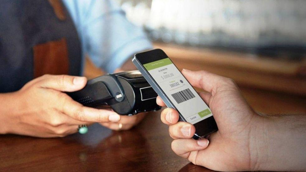 Capacitarán a comerciantes de Luján de Cuyo en el uso de billeteras virtuales