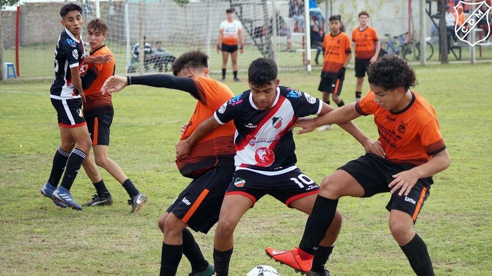 Unos 5 mil jovenes deportistas de Maipú recibirán una ayuda económica