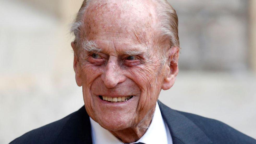 Murió el príncipe Felipe: algunas de sus frases que hicieron reír y enojar por igual