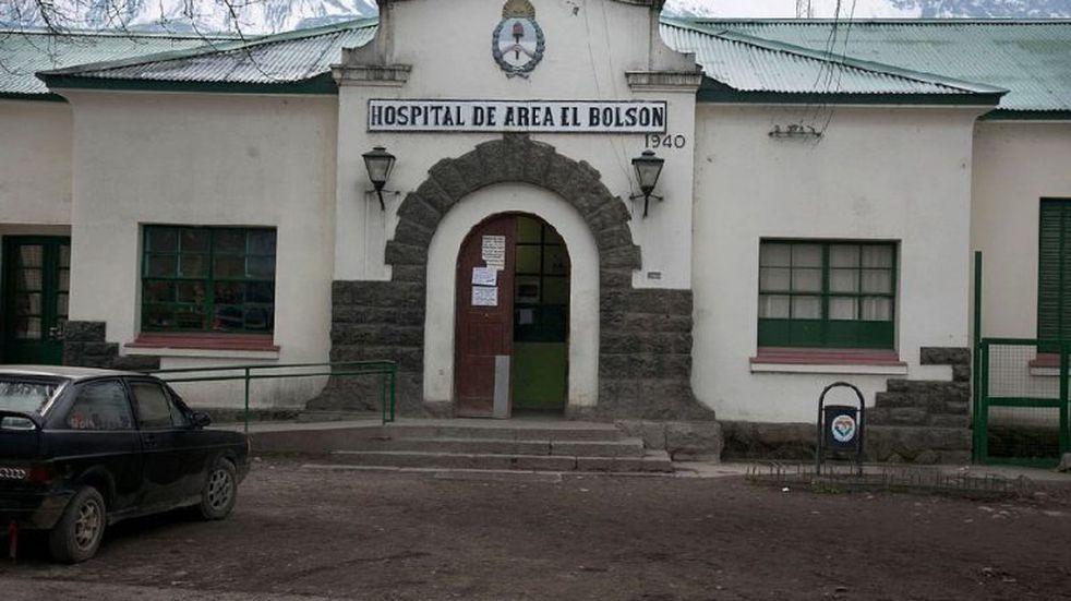 Coronavirus: dieron de alta al nene de cuatro años en El Bolsón