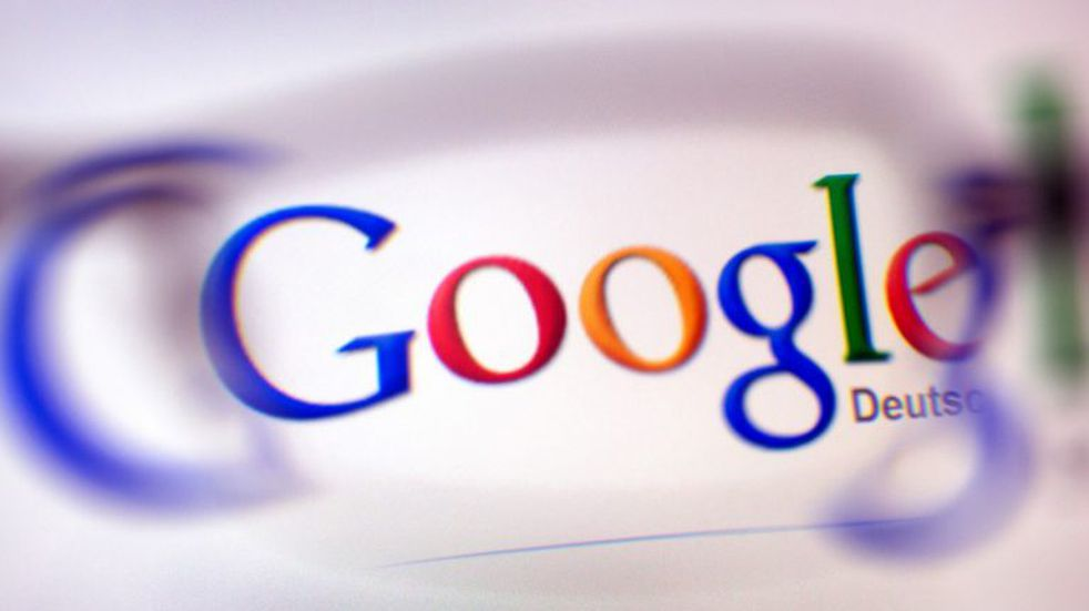 Elecciones 2019: Google celebra el día con un doodle democrático